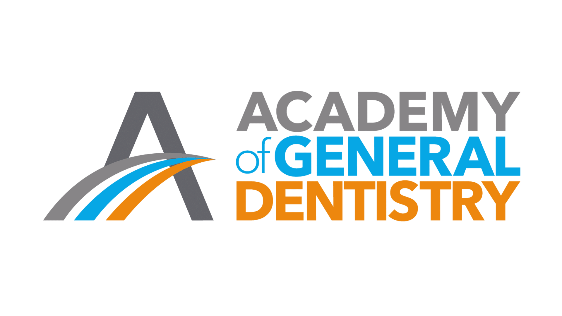 American Academy of General Dentistry Logo dMobile Home Image - Cherrywood Dental Care - Dentist in Savage, MN