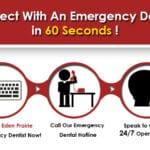Emergency-Dentist-Eden-Prairie-MN