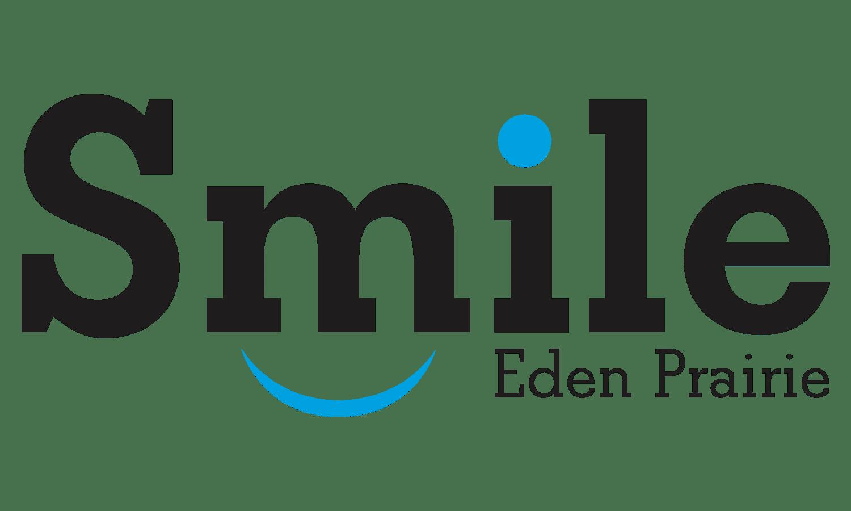 Smile EP Dentistry LOGO 4C