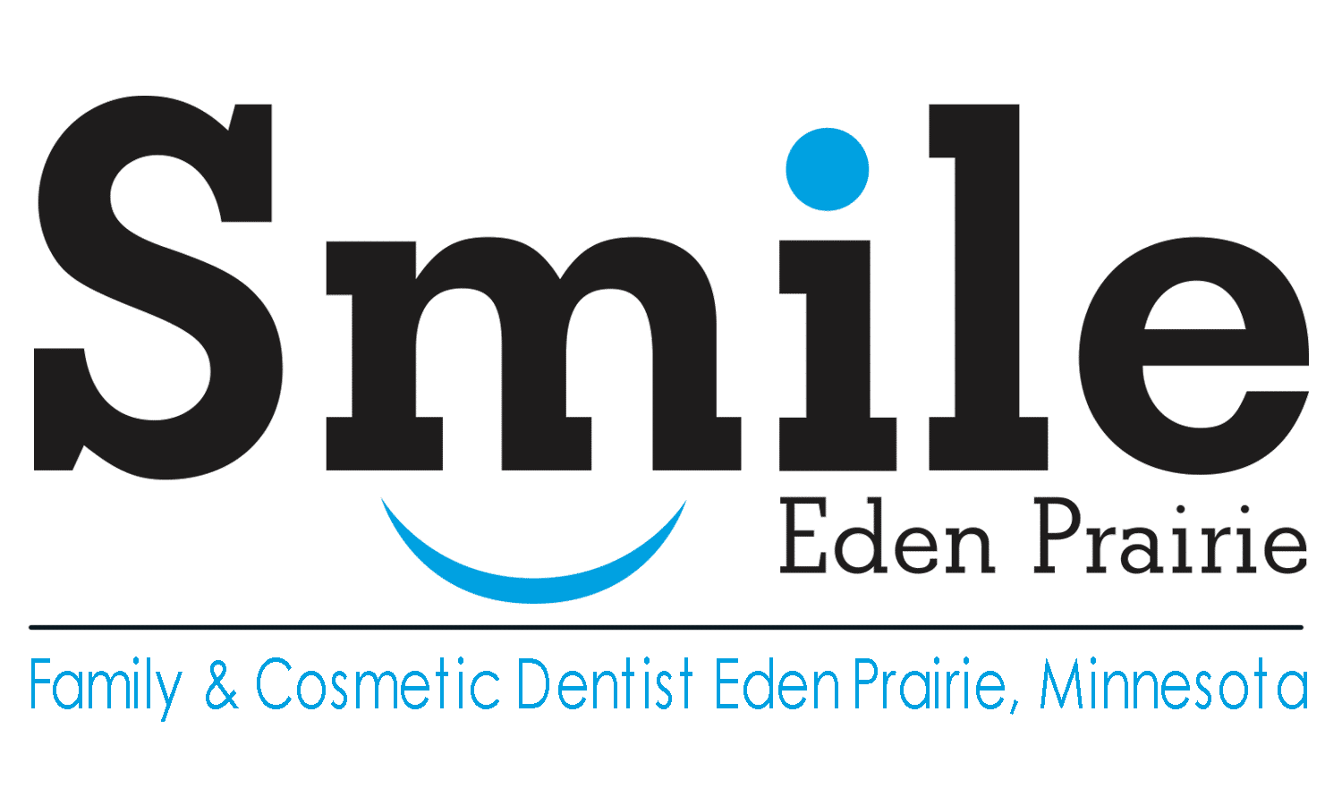 Smile-EP-Dentistry-Logo-Tag